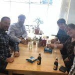 digitalpractice team photo